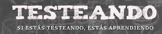 http://www.testeando.es/test.asp?idA=48&idT=hnhaozym&app=True