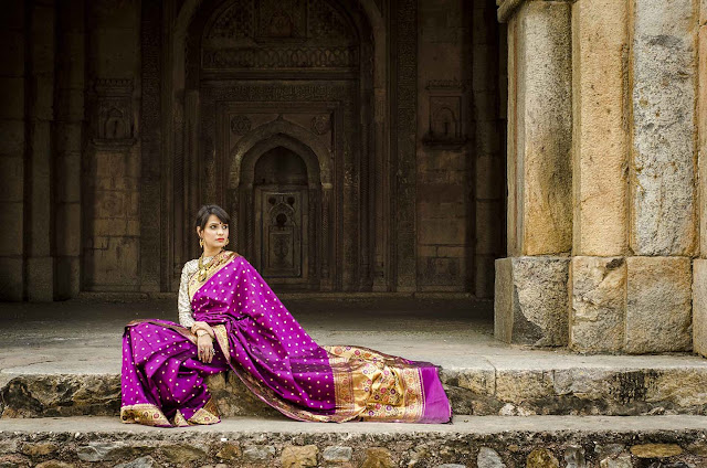 एक वळगाडनी जेम मने वळगी गइ छे Gujrati Kavita By Naresh K. Dodia
