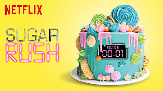 sugar rush on netflix