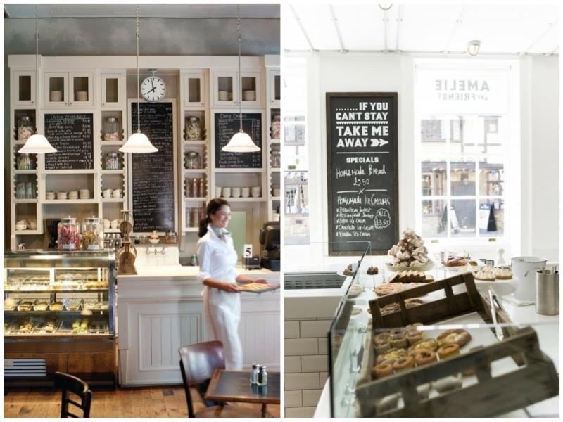 Dippeldi Scribble Cafes Zufluchtsorte An Ungemutlichen Tagen