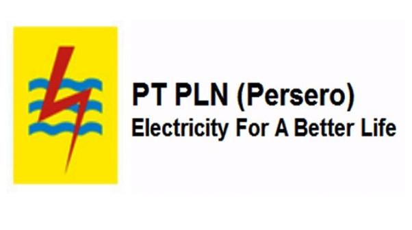 Lowongan Kerja  Rekrutmen  PT PLN (Persero) Besar Besaran   Agustus 2018