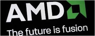 Novità Prossimi Mac Uso GPU AMD Polaris