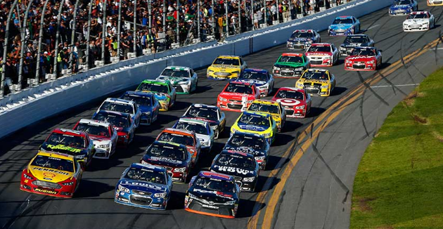 NASCAR Camping Truck Series champions List: All-time Winners, History 1995-2018