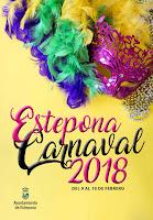 Estepona - Carnaval 2018