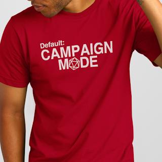 https://teespring.com/default-campaign-mode-rpg#pid=522&cid=101894&sid=front