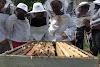 Όποιος μελισσοκόμος δεν είδε αυτές τις φωτογραφίες, πρέπει να τις δει σήμερα...