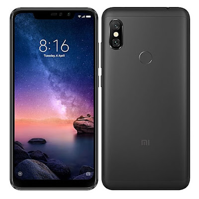 March 2019 budget smartphone deals (7)