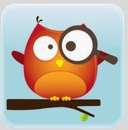 Kamus Biologi Android App