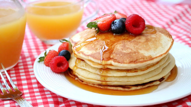How to make pancakes fluffy pancake recipe recipes of cakes how to make pancakes fluffy pancake recipe ccuart Gallery