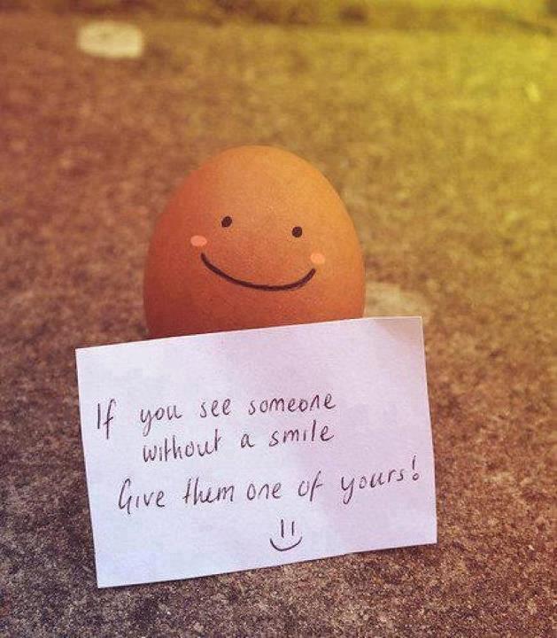 JusT Love ♥: Simple & Cute Sayings