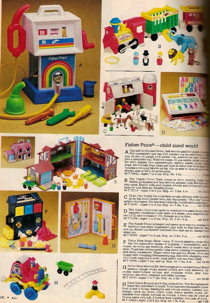 http://home.comcast.net/~toy-addict/HTML/AdvertisingSheets/Wardschristmas83/advertisinginfocatalogswards1983pg59.html