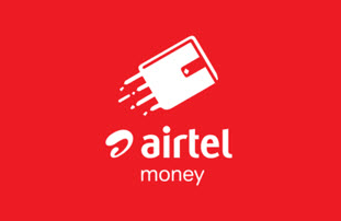 Airtel Digital TV Online Recharge