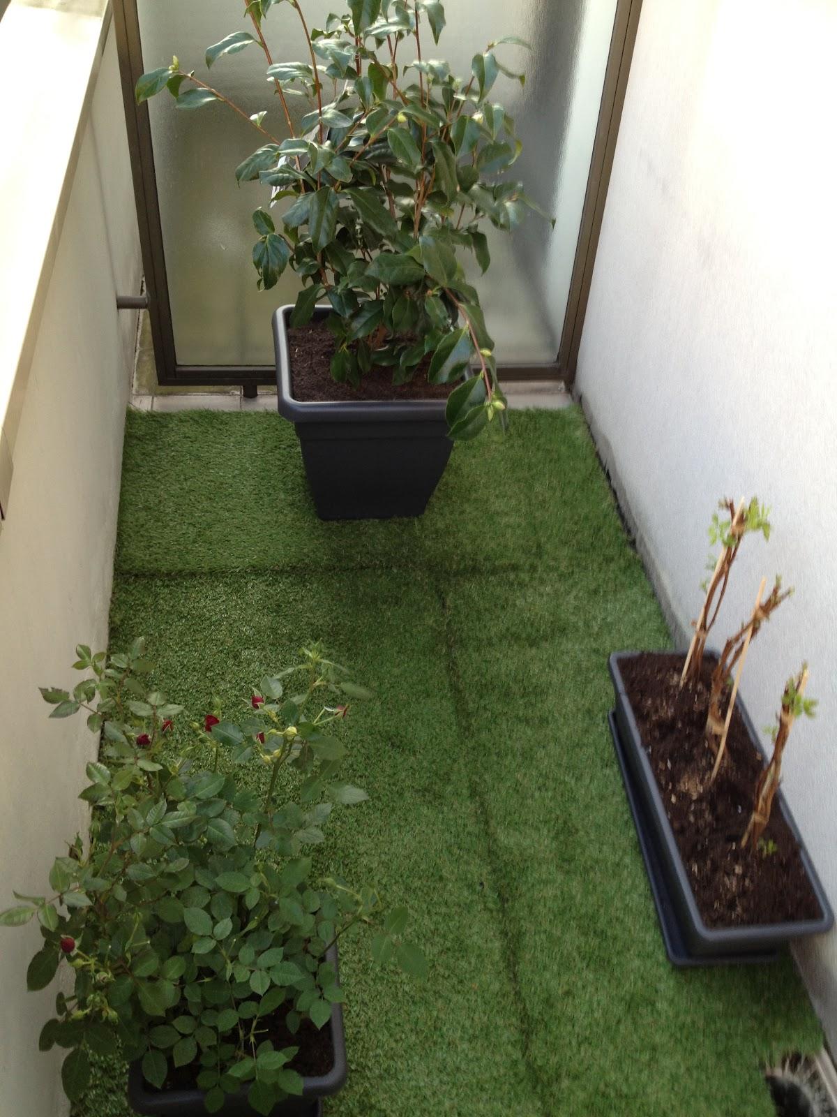on s 39 en blog tant t un jardin sur mon balcon. Black Bedroom Furniture Sets. Home Design Ideas