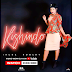 Audio | Irene Robert - Kishindo | Mp3 download