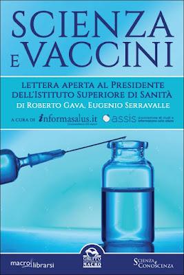http://macrolibrarsi.s3.amazonaws.com/pdf/Scienza_e_Vaccini.pdf
