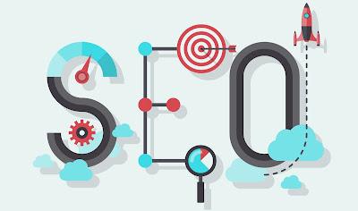 اضافة, موقعك, اضافة موقعك, ارشفة قوية, المحركات البحث, سيو, دروس سيو, seo, باك لينك, backlinks,