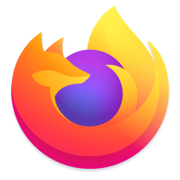 Select linguistic communication together with move inward Version Number Mozilla Firefox 71.0 32-64 chip Multilingual