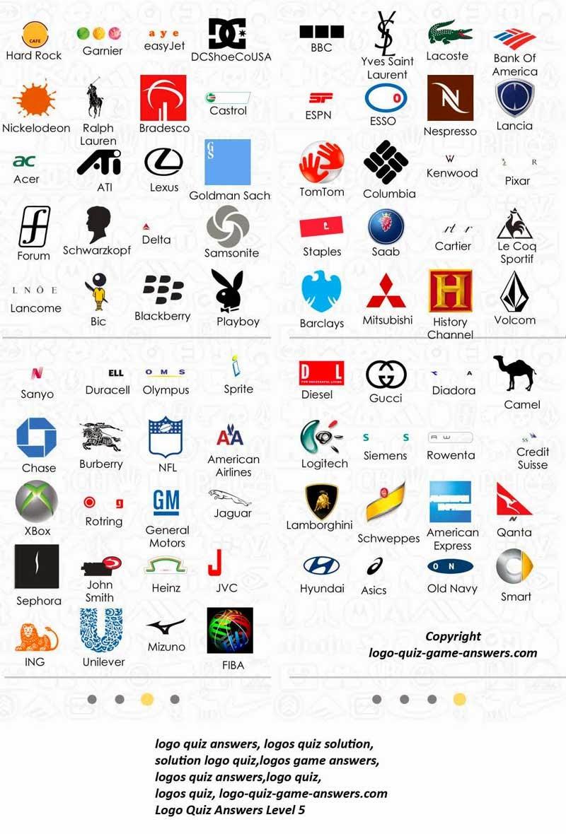 этих ответы на квиз лого квиз ответы с картинками вас именно посты