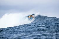 65 Tyler Wright 2017 Outerknown Fiji Womens Pro foto WSL Kelly Cestari
