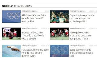 http://desporto.sapo.pt/jogos_olimpicos/paralimpicos_2016/artigo/2016/09/08/as-melhores-i