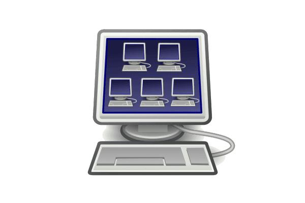 Archimago's Musings: HOWTO: Logitech Media Server + BrutefirDRC