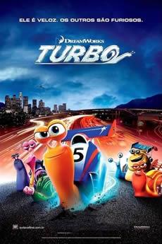 Baixar Turbo