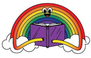 Libros gays