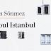 """Istanbul Istanbul"" di Burhan Sönmez"