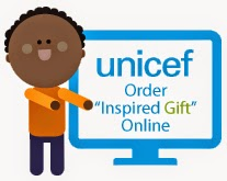 http://inspiredgifts.unicefusa.org/shop