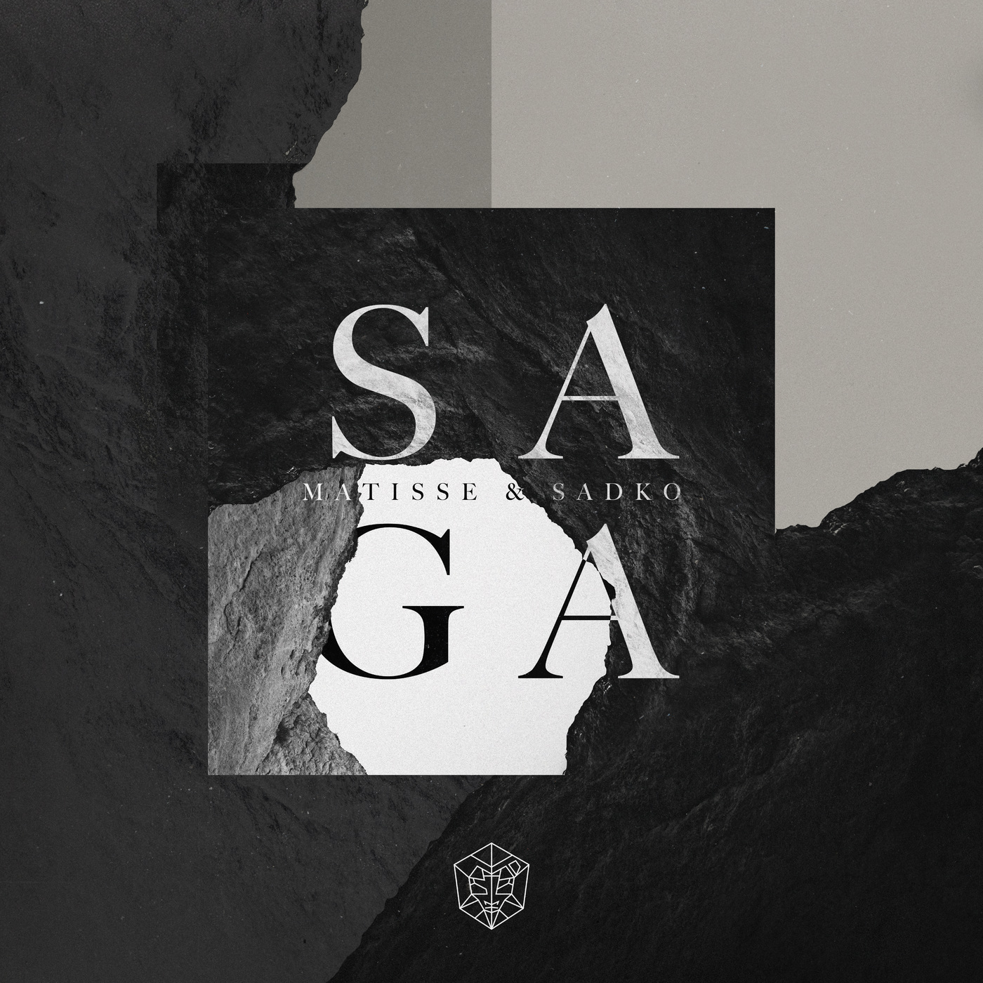 Avii-EDM-Blog: MATISSE & SADKO - Saga (Extended Mix)