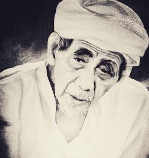 Lirik Dan Terjemah Sa'duna Fiddunya Karya Al-Habib Ahmad Bin Muhammad Al-Muhdhor