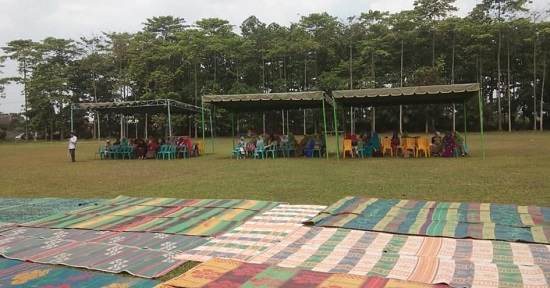 Sakaratulnya Petahana, Reshuffle Kabinet di Injury, Pertahankan Benteng Terakhir Jatim-Jateng