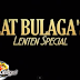 Eat Bulaga' Lines Up Six Meaningful Stories With Star-Studded Cast As Their Special Lenten Offering