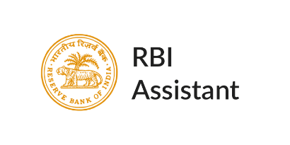 RBI Assistant Pre 2017 Marks Declared Check Results
