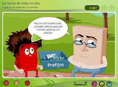 http://www.educa.jcyl.es/educacyl/cm/gallery/recursos_odes/2007/lengua/lc007_es//lc007_oa02_es/index.html