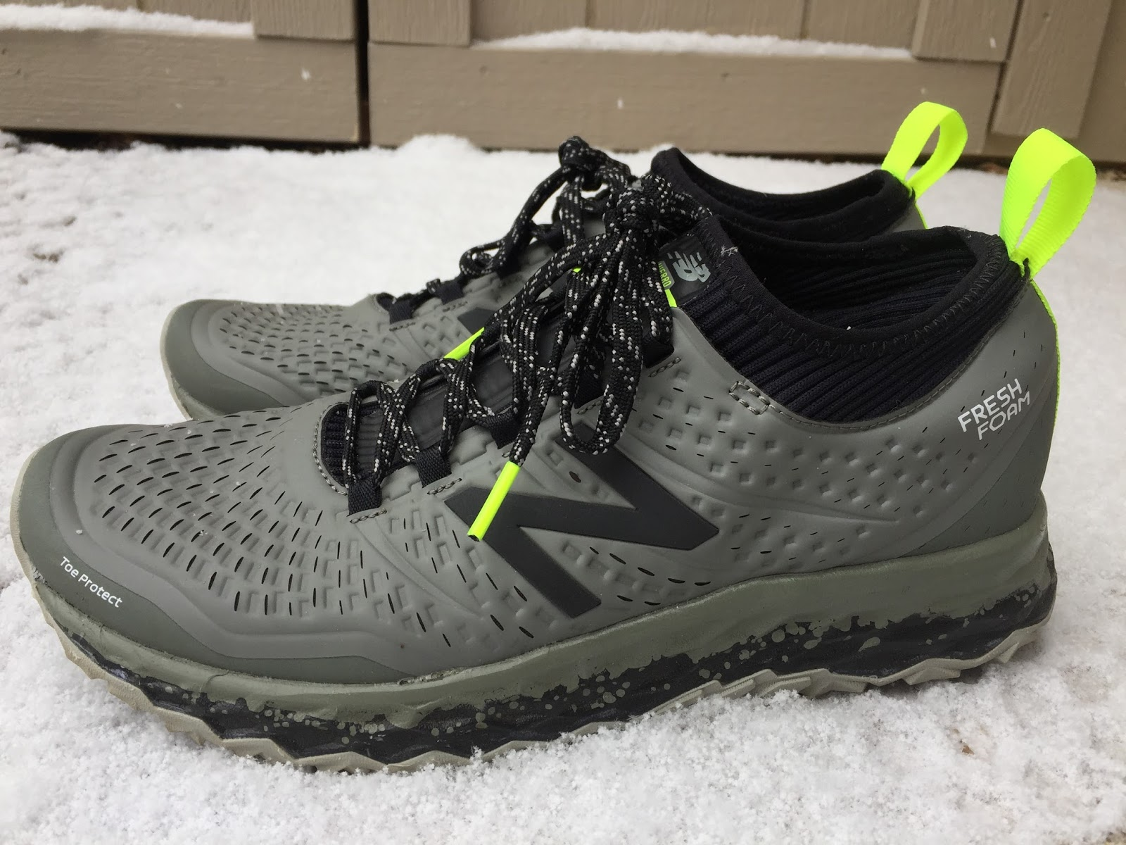 new balance trail shoes 2018