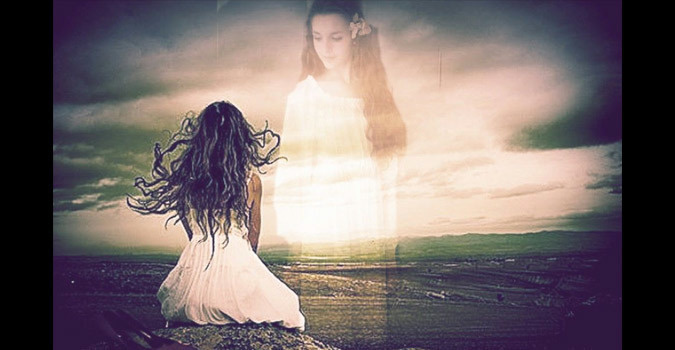 A visitation dream is nothing to be afraid of, in fact, it can be extremely positive. - Signs Your Deceased Loved One Is Still Nearby.A visitation dream is nothing to be afraid of, in fact, it can be extremely positive. - Signs Your Deceased Loved One Is Still Nearby.