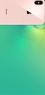 تحميل خلفيات سامسونج s10 بلس والعادي وفئة اي بشكل ابداعي لأستغلال ثقب الشاشة