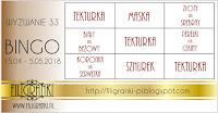 https://filigranki-pl.blogspot.com/2018/04/wyzwanie-33-bingo.html