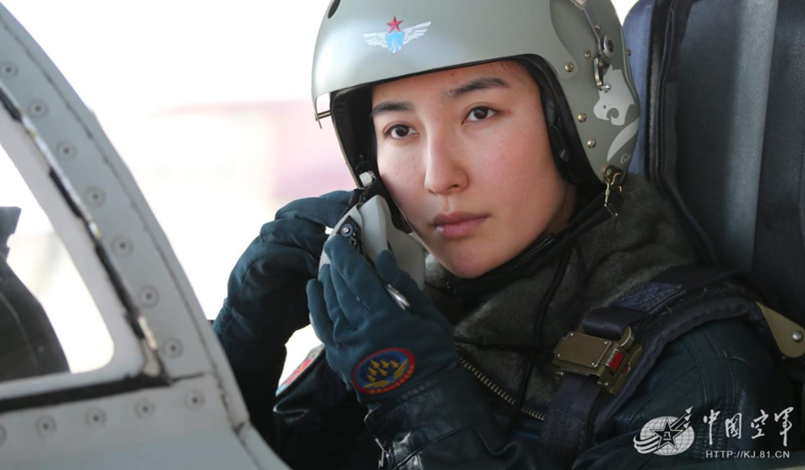 China Mulai Menggunakan Aplikasi Ponsel khusus untuk Mengontrol Personel Militer