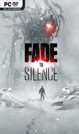 FADE TO SILENCE free download - Fade to Silence-RELOADED