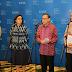 KSSK Nyatakan Stabilitas Sistem Keuangan Triwulan IV 2017 Terkendali