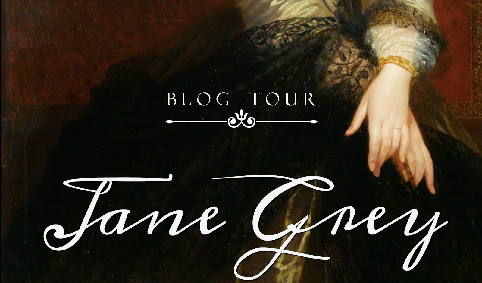Today Were Celebrating The Release Of Jane Grey An Historical Romance In Style Classics By Nina Mason Set Frances Loire Valley 1850