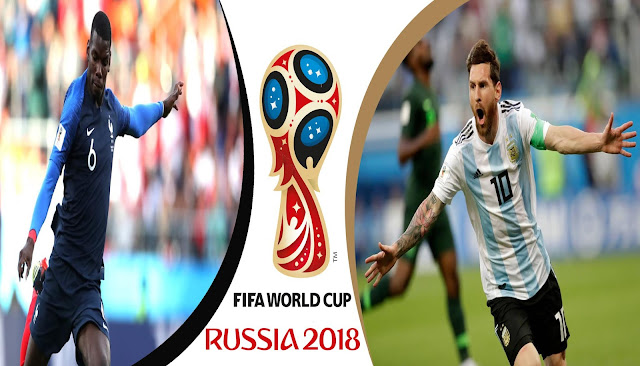 ###France-vs-Argentina-world-cup-2018-hd-image