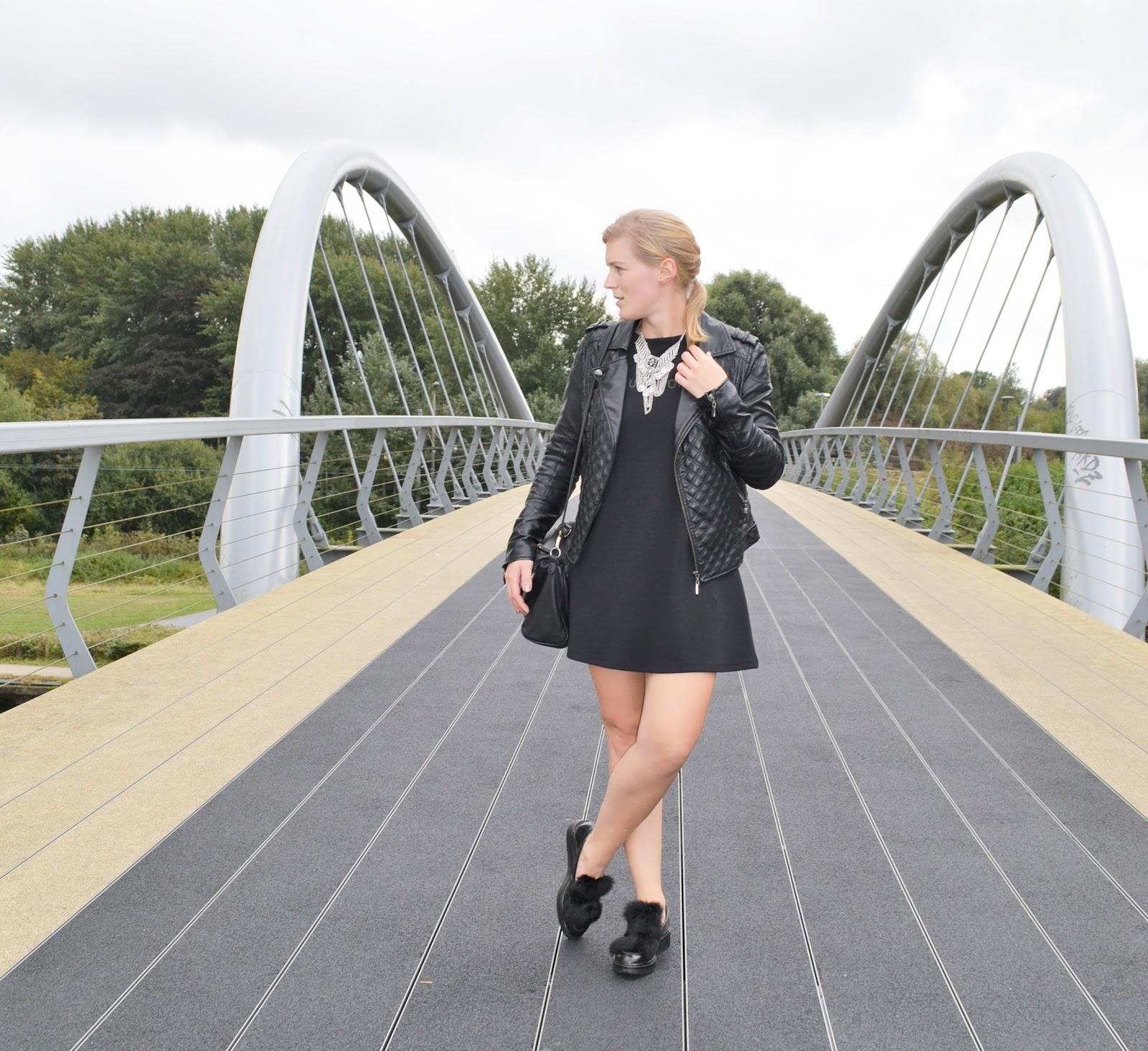 DSC 0002 | Eline Van Dingenen