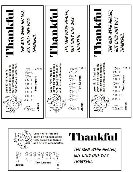 Free Printable Math Coloring Worksheets