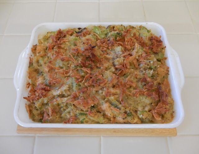 Eggface%2BCheese%2BCheesy%2BBroccoli%2BNo%2BRice%2BCasserole Weight Loss Recipes 10 Favorite Cauliflower Recipes