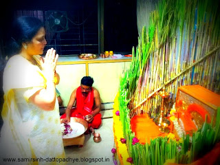 Strength, Aniruddha bapu, bapu, aniruddha, happy home, Nandai, Birthday, Aniruddha bapu, bapu, aniruddha, happy home, Nandai, memories, transformation, Aatmabal, आत्मबल, women, empowerment, power, upliftment, God, prayer, Lord, devotion, faith, teachings, Bapu, Aniruddha Bapu, Sadguru, discourse, भक्ती, बापू, अनिरुद्ध बापू, अनिरुद्ध, भगवान , Aniruddha Joshi, Sadguru Aniruddha, Aniruddha Joshi Bapu,