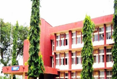 Updated List of Nigerian Universities Offering Psychology