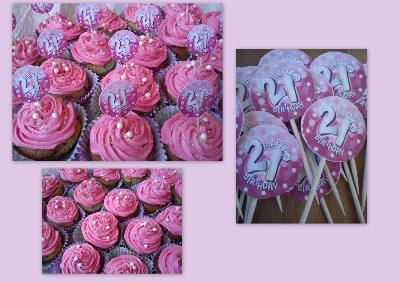 szülinapi muffinok Edit konyhája: Szülinapi muffinok szülinapi muffinok